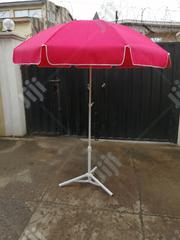 Durable Umbrella Stand For Sale | Garden for sale in Kebbi State, Augie