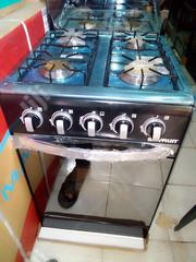 Sky Run Gas Cooker | Kitchen Appliances for sale in Lagos State, Lekki Phase 2