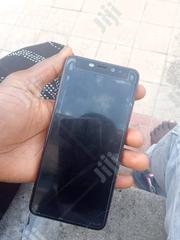 Infinix Hot S3 32 GB Red | Mobile Phones for sale in Kwara State, Moro