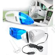 Car Vacuum Cleaner | Vehicle Parts & Accessories for sale in Lagos State, Lagos Mainland
