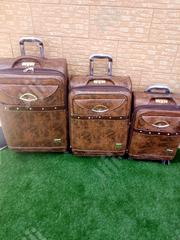 Quality Luggages For Sale | Bags for sale in Ekiti State, Ilejemeje