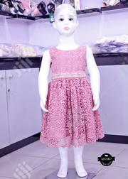 High Quality Kids Armless Gown | Children's Clothing for sale in Lagos State, Ojodu