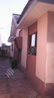 2 Flat of 3 Bedroom 4 Bedrooms Bungalow Along Ologuneru Road Ibadan | Houses & Apartments For Sale for sale in Oyo State, Ido