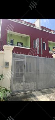 5 Bedroom Semi Detached Duplex/Pent House at Atlanticview Est, Lekki. | Houses & Apartments For Sale for sale in Lagos State, Lekki Phase 1