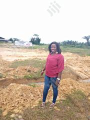 Land for Sale at Okegun Odofin, Lekki Epe Expressway | Land & Plots For Sale for sale in Lagos State, Ajah