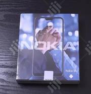 New Nokia 6.1 Plus (X6) 64 GB | Mobile Phones for sale in Abuja (FCT) State, Central Business District