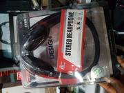 This Is Hv-h2105d Havit Stereo Headphone | Headphones for sale in Lagos State, Lagos Mainland