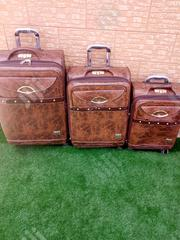 3 In 1 Durable Luggage | Bags for sale in Sokoto State, Yabo