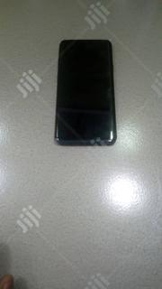 Samsung Galaxy S9 Plus 64 GB | Mobile Phones for sale in Oyo State, Ibadan North