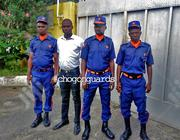 Security And Manned Guards Services In Lekki Ajah Lagos | Legal Services for sale in Lagos State, Lekki Phase 2