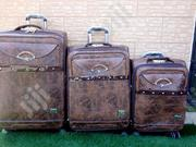 Affordable Luggages | Bags for sale in Kano State, Karaye