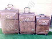 Affordable Luggages For Sale | Bags for sale in Imo State, Oru