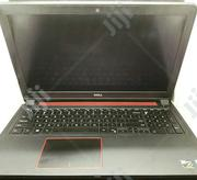 Laptop Dell Inspiron 15 16GB Intel Core i7 HDD 1T | Laptops & Computers for sale in Lagos State, Ikeja