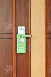 Hotel Card Lock System | Safety Equipment for sale in Lagos State, Surulere