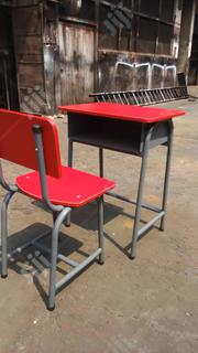 School Table/Chair | Furniture for sale in Lagos State, Ojo