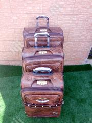 Quality And Fancy Luggages | Bags for sale in Kwara State, Ilorin South