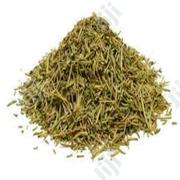 Rosemary Organic Rosemary Leaf   Feeds, Supplements & Seeds for sale in Lagos State, Victoria Island