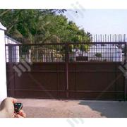 Gate Automation Installation | Doors for sale in Delta State, Ugheli