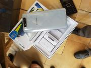 Samsung Galaxy A80 64 GB   Mobile Phones for sale in Abuja (FCT) State, Wuse