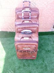 Durable Luggages For Sale | Bags for sale in Kwara State, Isin