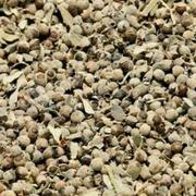 Vitex Seed Vitex Powder Organic Vitex Chaseberry Seed   Feeds, Supplements & Seeds for sale in Lagos State, Victoria Island
