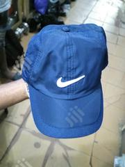 Nike Face Cap | Clothing Accessories for sale in Lagos State, Ikeja