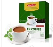 Weight Loss Green Coffee (Wholesale Price [MOQ = 10pcs]) | Vitamins & Supplements for sale in Lagos State, Surulere