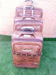 Suppliers Of Quality Luggages | Bags for sale in Oyo State, Irepo