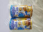 Nestle Ptite Cereal for 12+   Baby & Child Care for sale in Lagos State, Lekki Phase 1