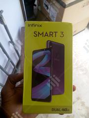 New Infinix Smart 16 GB Blue | Mobile Phones for sale in Lagos State, Ikeja