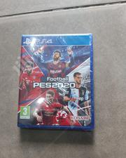 Pes2020 Proevolution | Video Games for sale in Rivers State, Obio-Akpor
