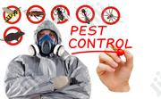 Pest And Rat Control | Cleaning Services for sale in Lagos State, Lekki Phase 1