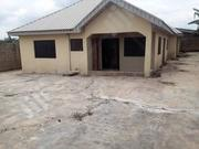 Twin Flat Of 3 &2bedroom Flat | Houses & Apartments For Sale for sale in Oyo State, Ibadan South West