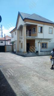 TO LET: 5 Bedroom Duplex Port Harcourt | Houses & Apartments For Rent for sale in Rivers State, Obio-Akpor