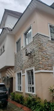 New 7 Bedroom Detached Duplex At Chevyview Estate Lekki Phase 1 For Sale. | Houses & Apartments For Sale for sale in Lagos State, Lekki Phase 1