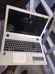 Laptop Acer Aspire 1 4GB Intel Core i3 HDD 500GB | Laptops & Computers for sale in Lagos State, Ikeja