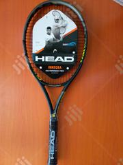 Professional Head Challenge Law Tennis Raket | Sports Equipment for sale in Lagos State, Surulere