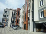 Brand New 3 Bedroom Flat And 4 Bedroom (Penthouse) At Gbagada For Sale | Houses & Apartments For Sale for sale in Lagos State, Gbagada
