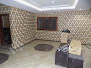 3D Wallpaper | Home Accessories for sale in Lagos State, Agboyi/Ketu