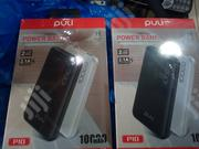 Puli Power Bank | Accessories for Mobile Phones & Tablets for sale in Lagos State, Ikeja