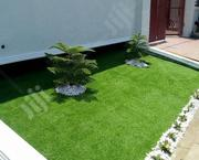 Synthetic Grass   Garden for sale in Lagos State, Ajah