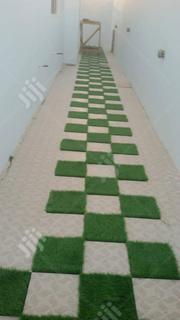 Synthetic Grass | Garden for sale in Lagos State, Ajah
