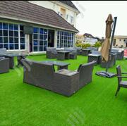 New & Comfortable Artificial Garden Grass. | Garden for sale in Lagos State, Ikoyi