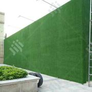 Clean High Quality Outdoor Artificial Grass. | Garden for sale in Lagos State, Ajah