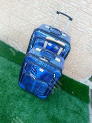 Quality Luggages For Sale | Bags for sale in Ekiti State, Ikole