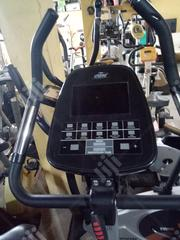 Electric Sports Bike Commercial | Sports Equipment for sale in Lagos State, Lagos Mainland