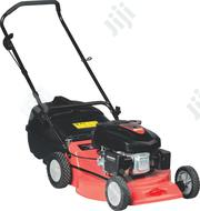 Lawn Mowers- 6hp And 4hp | Garden for sale in Lagos State, Lagos Mainland