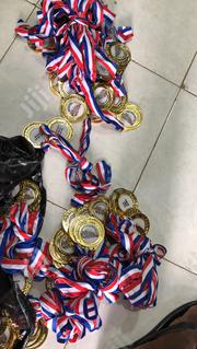 Gold Medals | Arts & Crafts for sale in Lagos State, Ikeja