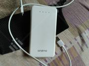 Oraimo 20000mah Powerbank | Accessories for Mobile Phones & Tablets for sale in Ondo State, Akure South