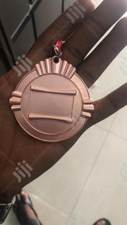 Original Medal | Arts & Crafts for sale in Lagos State, Surulere